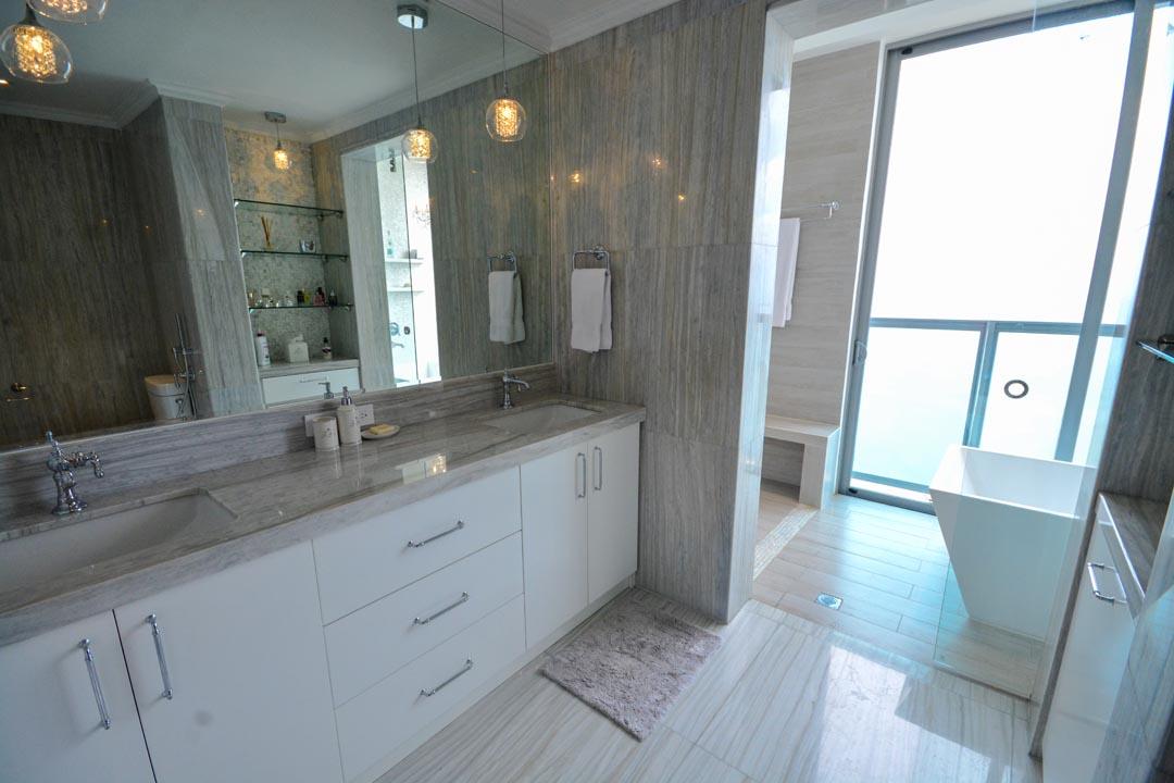 Avenida-Balboa-Panama-property-panamaequityaward-winner-luxury-outdoor-living-finest-2-9.jpg
