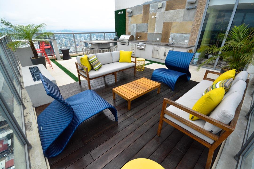 Avenida-Balboa-Panama-property-panamaequityaward-winner-luxury-outdoor-living-finest-2.jpg