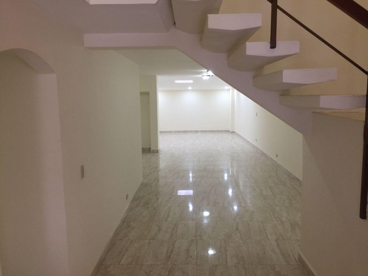 El-Carmen-Panama-property-panamaequityel-carmen-home-close-episcopal-1.jpg