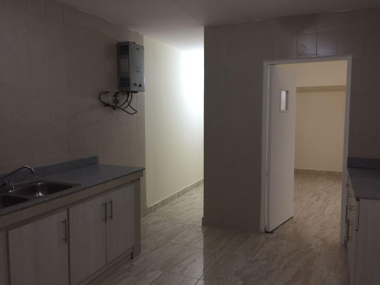 El-Carmen-Panama-property-panamaequityel-carmen-home-close-episcopal-2.jpg