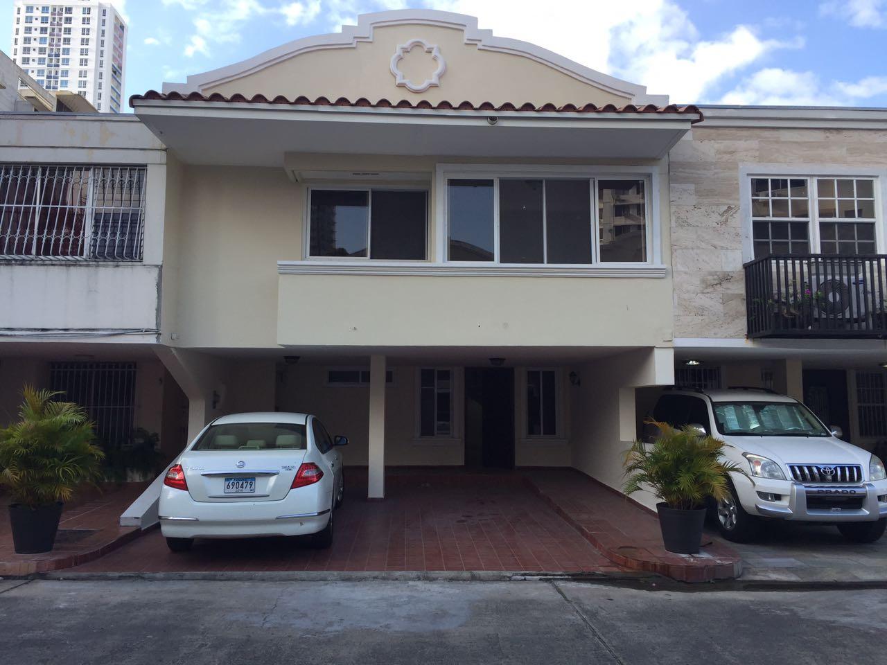 El-Carmen-Panama-property-panamaequityel-carmen-home-close-episcopal-6.jpg