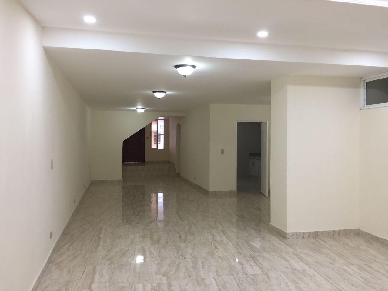 El-Carmen-Panama-property-panamaequityel-carmen-home-close-episcopal.jpg