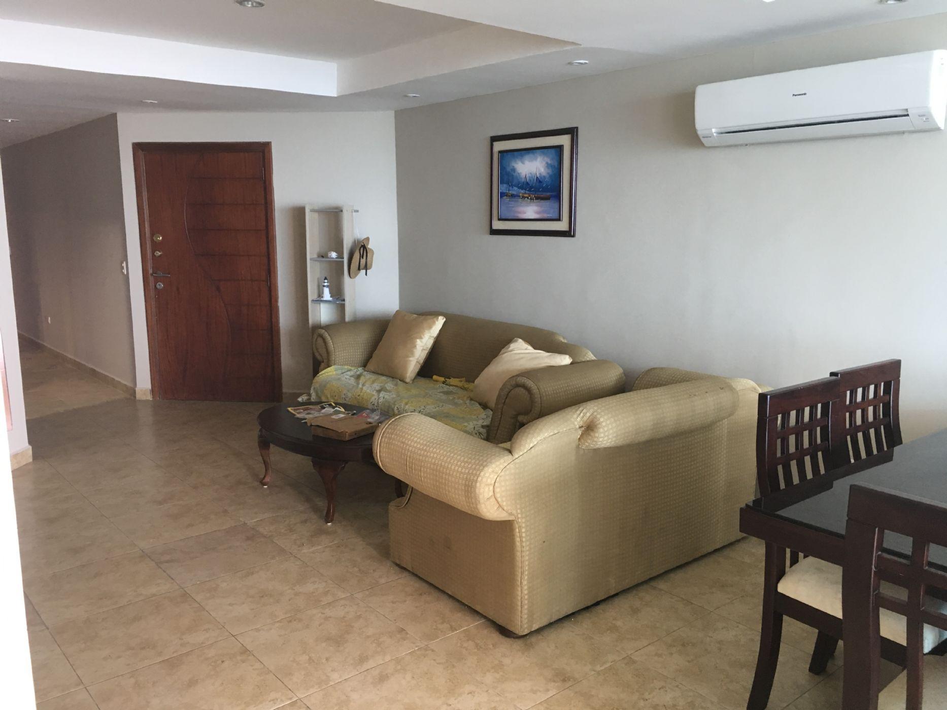 Salinas-Ecuador-property-498070-8.JPG