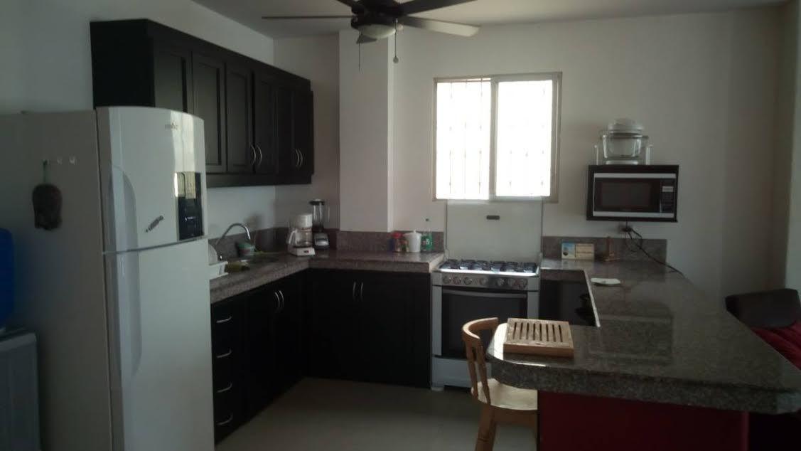 Chipipe-Ecuador-property-498375-5.jpg