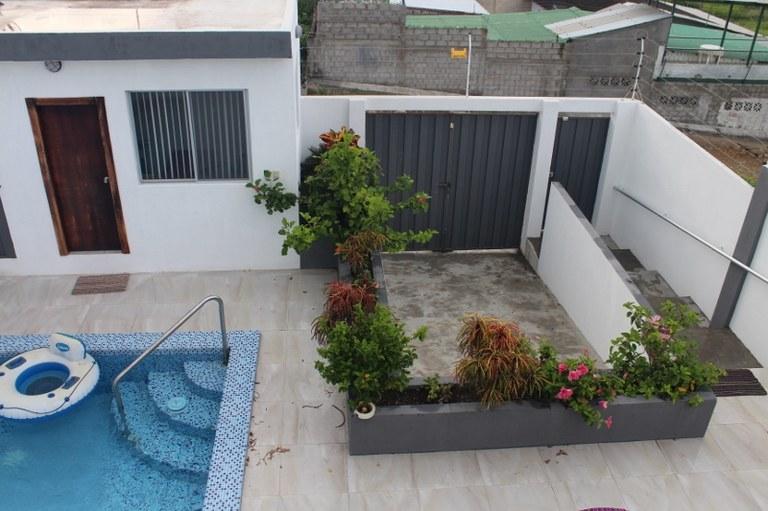Ballenita-Ecuador-property-RS1700150-2.jpg