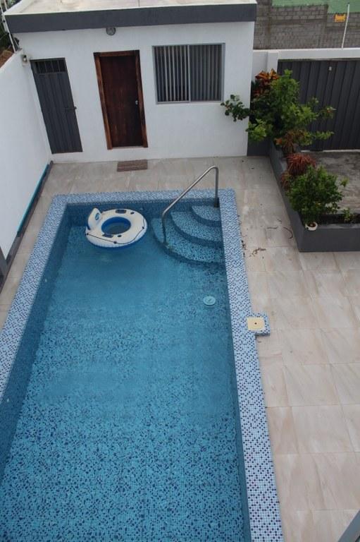 Ballenita-Ecuador-property-RS1700150-3.jpg