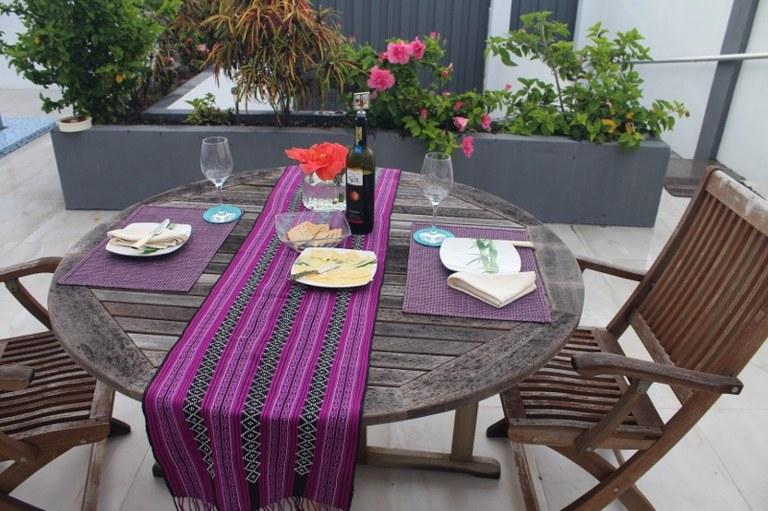Ballenita-Ecuador-property-RS1700150-8.jpg