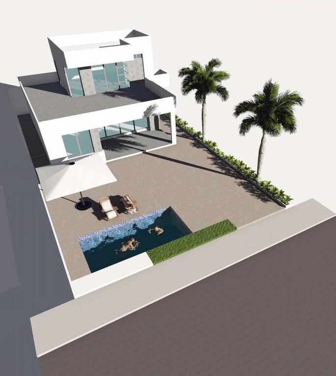 Manglaralto-Ecuador-property-RS1700151-1.jpg