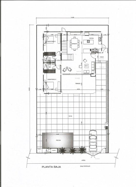 Manglaralto-Ecuador-property-RS1700151-2.jpg
