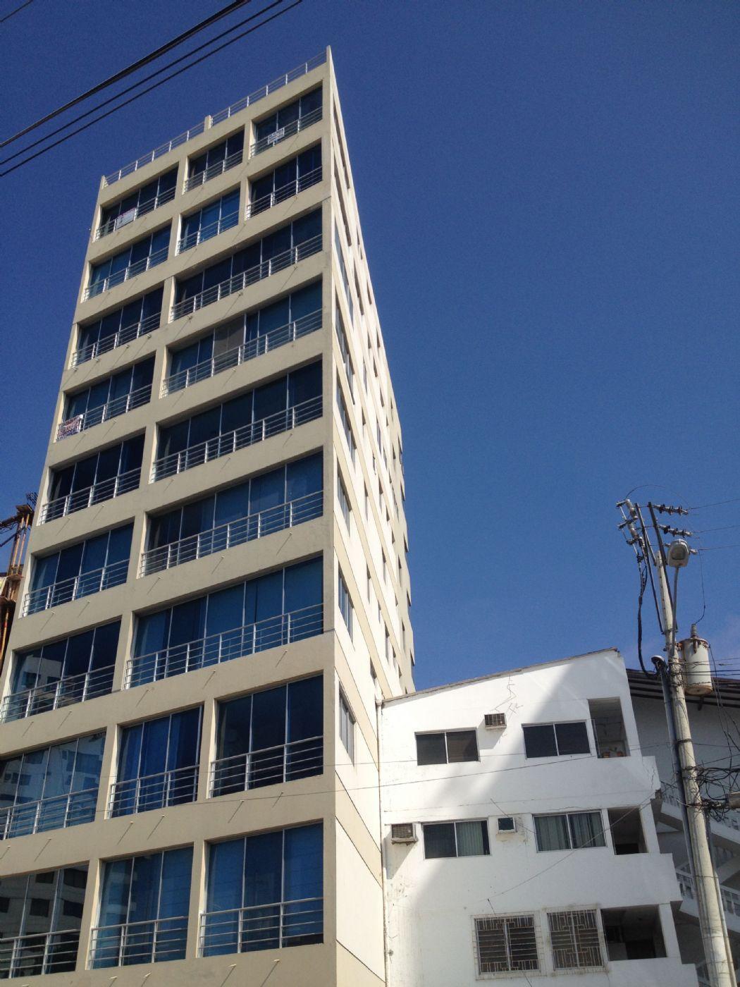 Salinas-Ecuador-property-498950-1.jpg