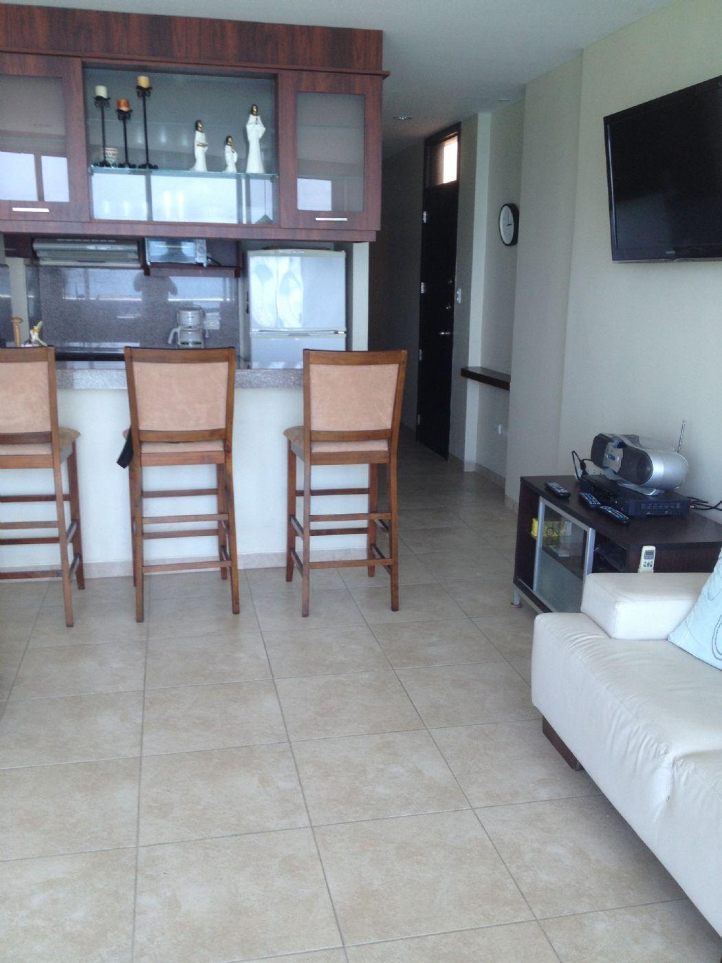 Salinas-Ecuador-property-498950-3.jpg