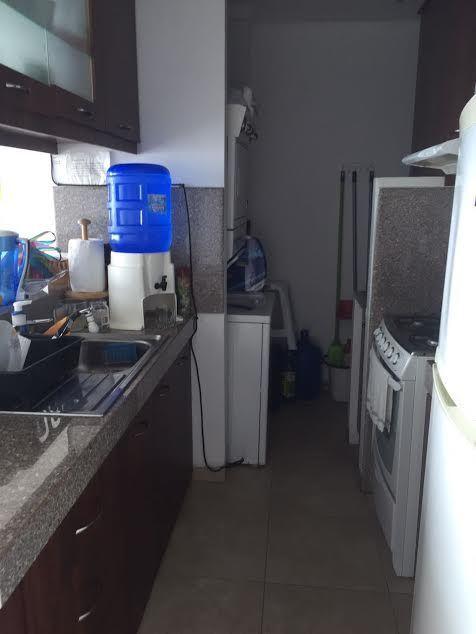 Salinas-Ecuador-property-498950-5.jpg