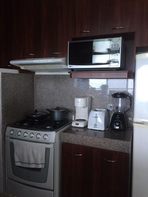 Salinas-Ecuador-property-498950-6.jpg