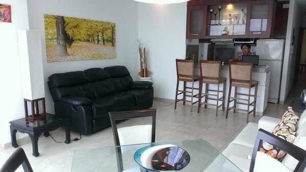 Salinas-Ecuador-property-498950.jpg