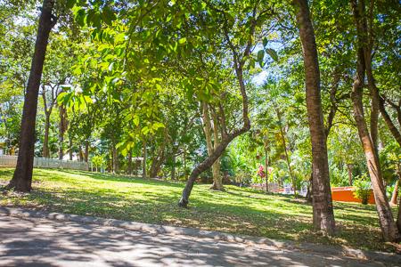 Roatan-Honduras-property-roatanlife992-3.jpg