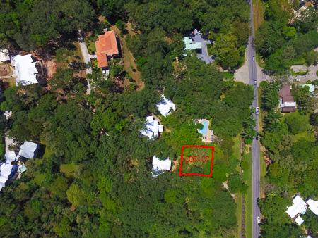 Roatan-Honduras-property-roatanlife992-6.jpg