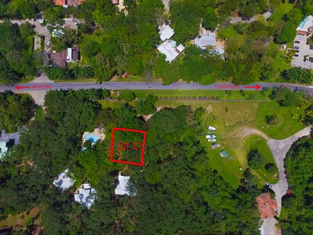 Roatan-Honduras-property-roatanlife992-7.jpg