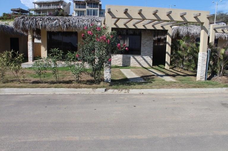 Manglaralto-Ecuador-property-RS1700158-2.jpg
