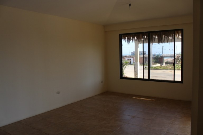 Manglaralto-Ecuador-property-RS1700158-7.jpg