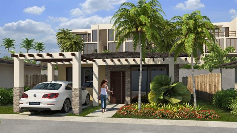 Manglaralto-Ecuador-property-RS1700158.jpg
