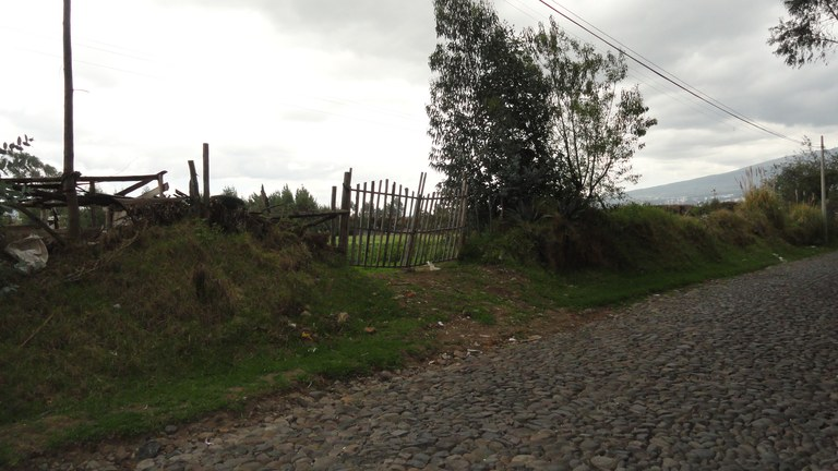 Cayambe-Ecuador-property-LL1700072-1.jpg
