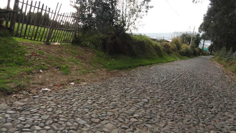 Cayambe-Ecuador-property-LL1700072-4.jpg