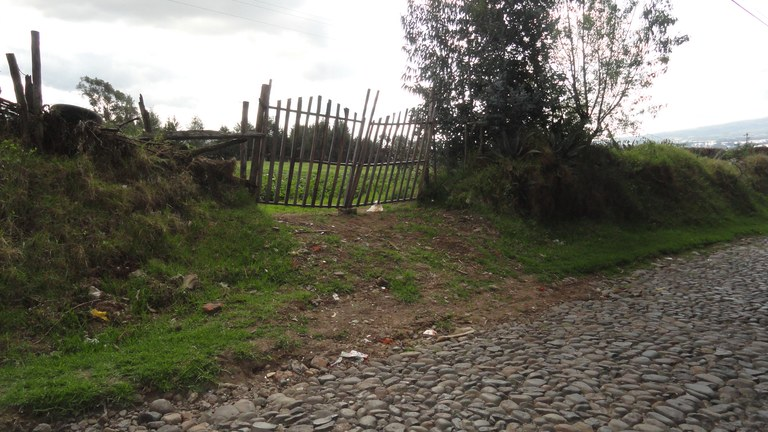 Cayambe-Ecuador-property-LL1700072-5.jpg