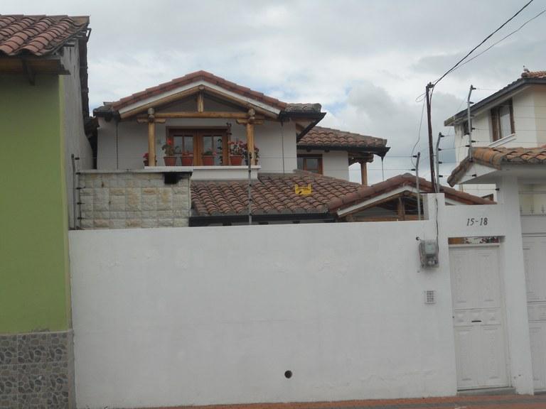Cotacachi-Ecuador-property-RS1700162-1.jpg
