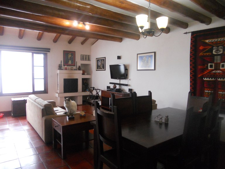 Cotacachi-Ecuador-property-RS1700162-10.jpg