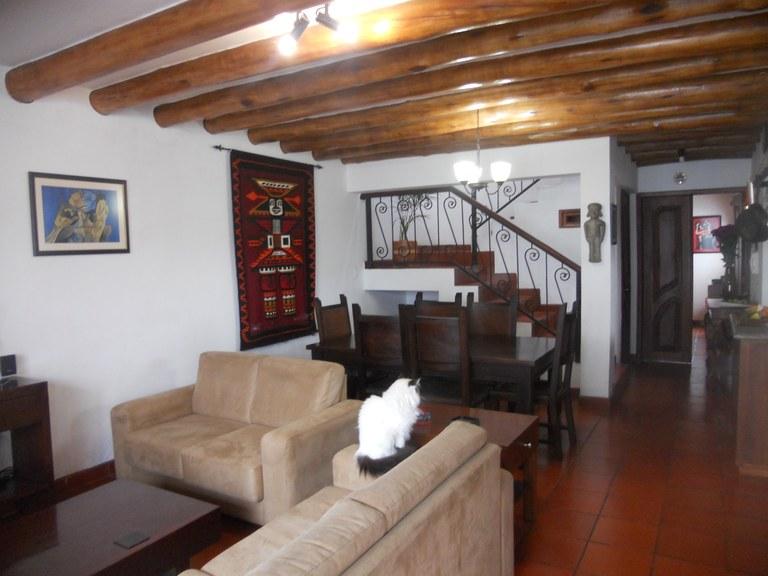 Cotacachi-Ecuador-property-RS1700162-11.jpg