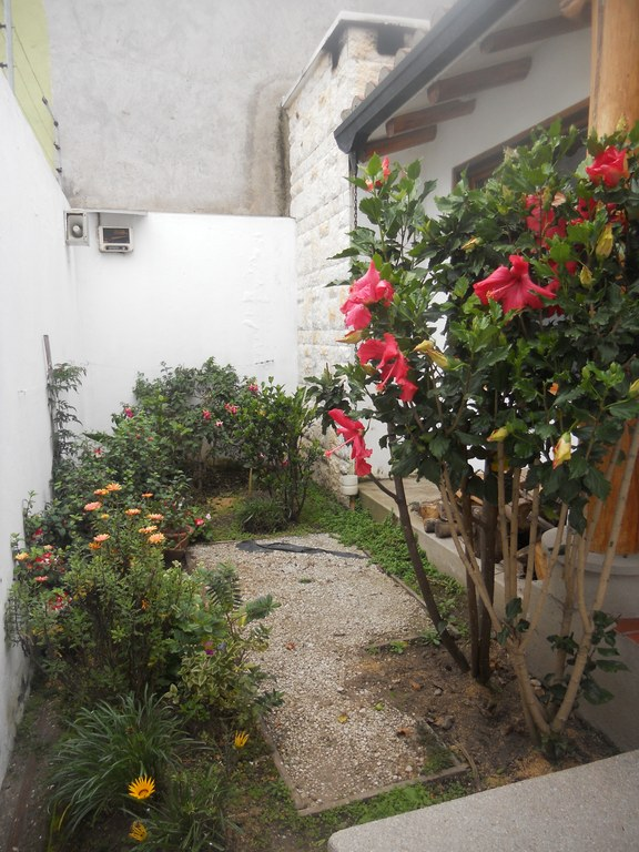 Cotacachi-Ecuador-property-RS1700162-3.jpg