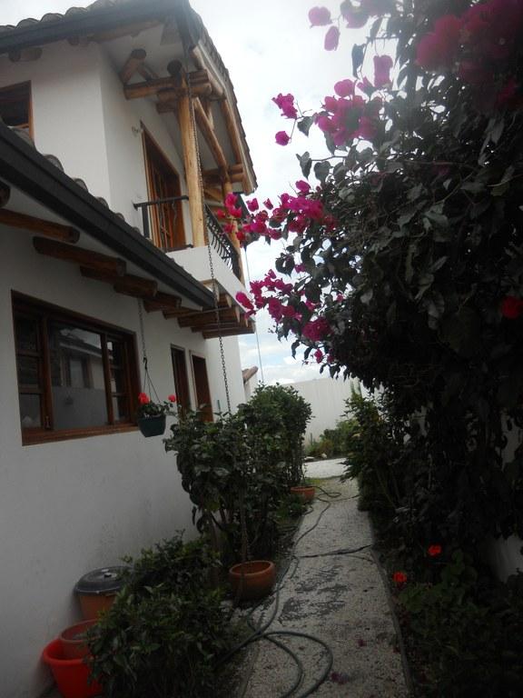 Cotacachi-Ecuador-property-RS1700162-4.jpg