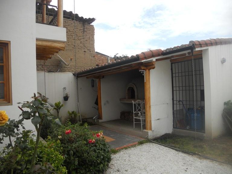 Cotacachi-Ecuador-property-RS1700162-5.jpg