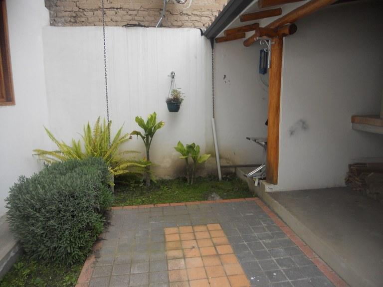 Cotacachi-Ecuador-property-RS1700162-7.jpg