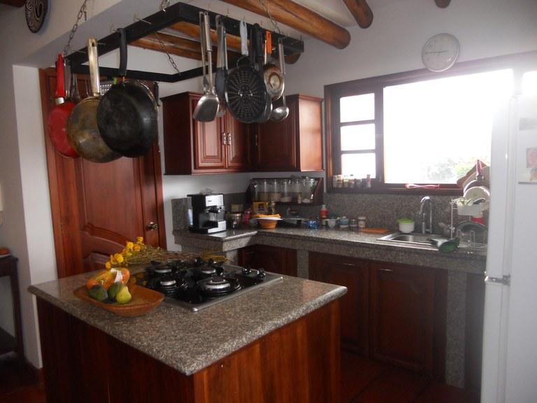 Cotacachi-Ecuador-property-RS1700162-9.jpg