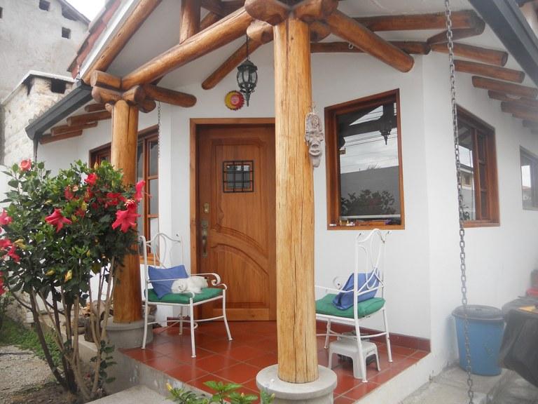 Cotacachi-Ecuador-property-RS1700162.jpg