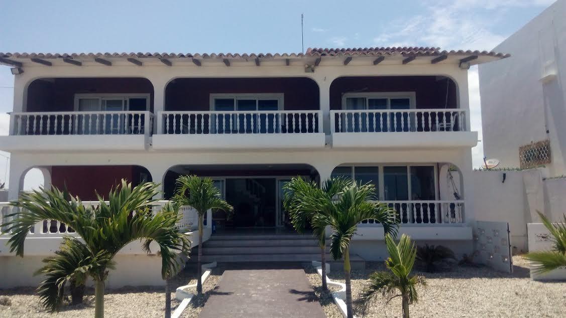 Punta-Carnero-Ecuador-property-500108-1.jpg