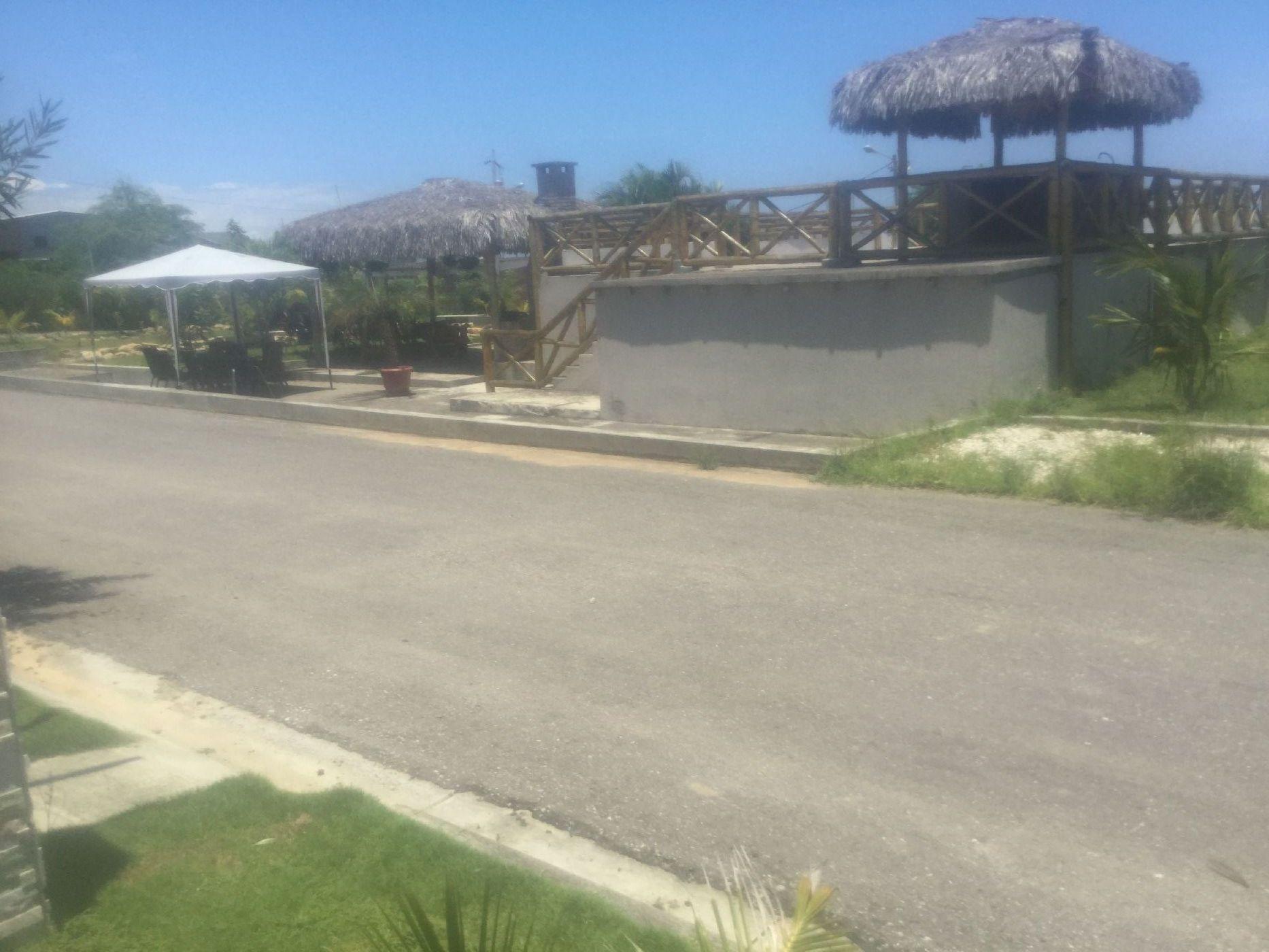 Manglaralto-Ecuador-property-499977-4.JPG