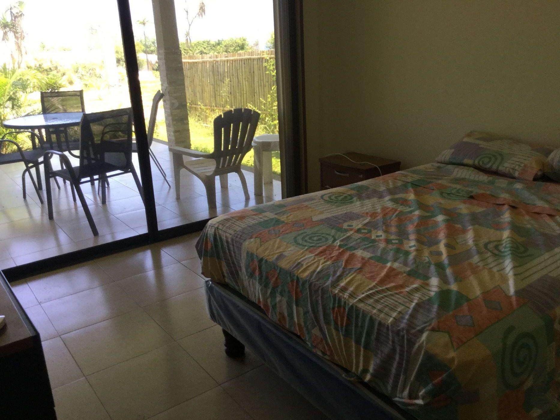 Manglaralto-Ecuador-property-499977-9.JPG