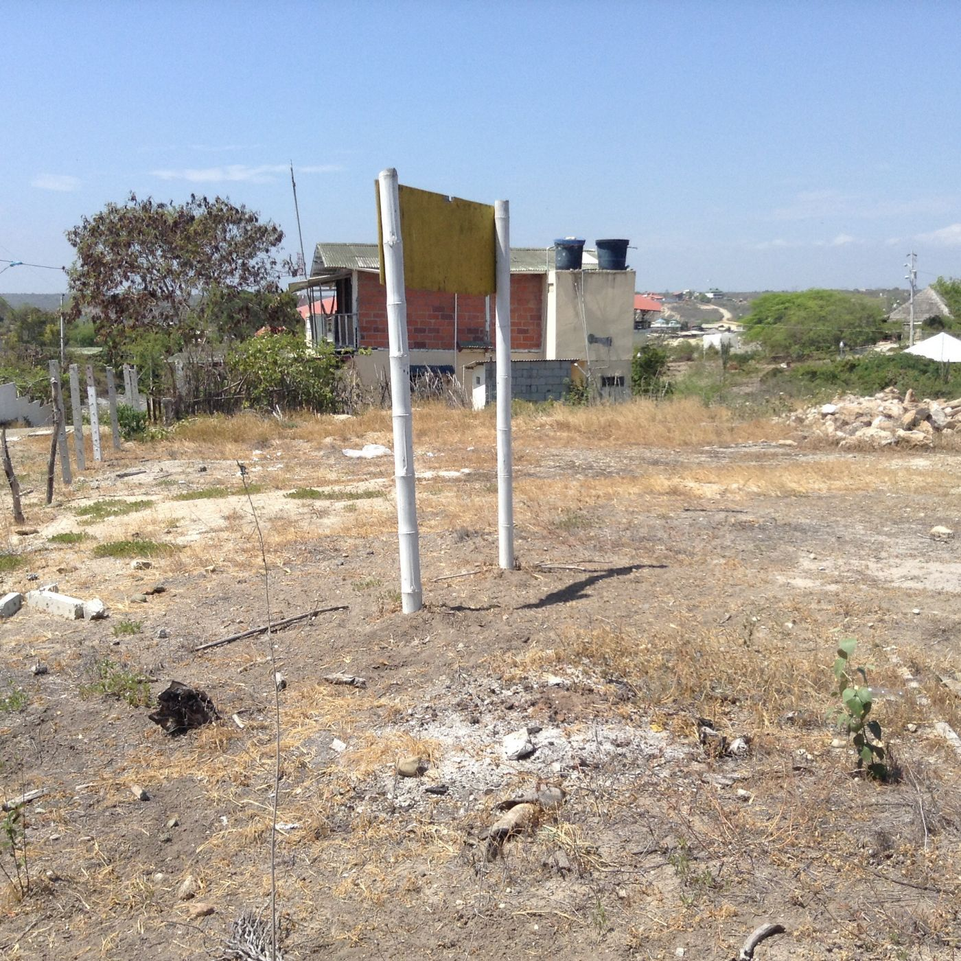 Ayangue-Ecuador-property-438273-2.jpg