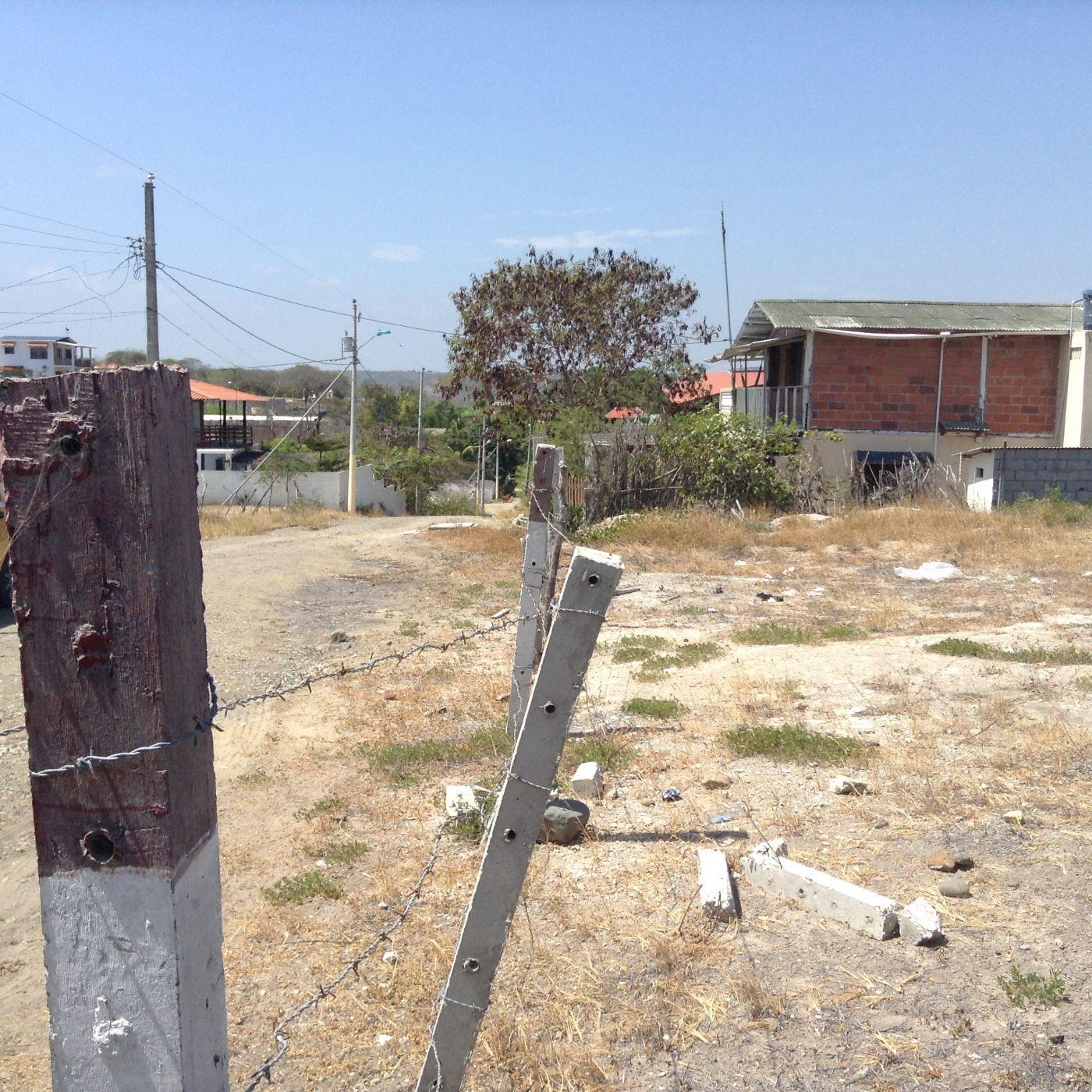 Ayangue-Ecuador-property-438273-3.jpg