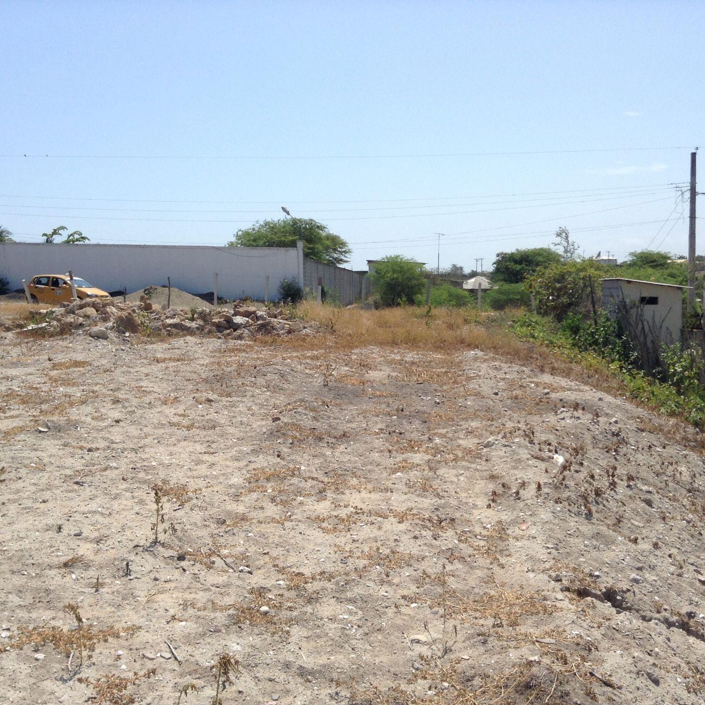 Ayangue-Ecuador-property-438273-7.jpg