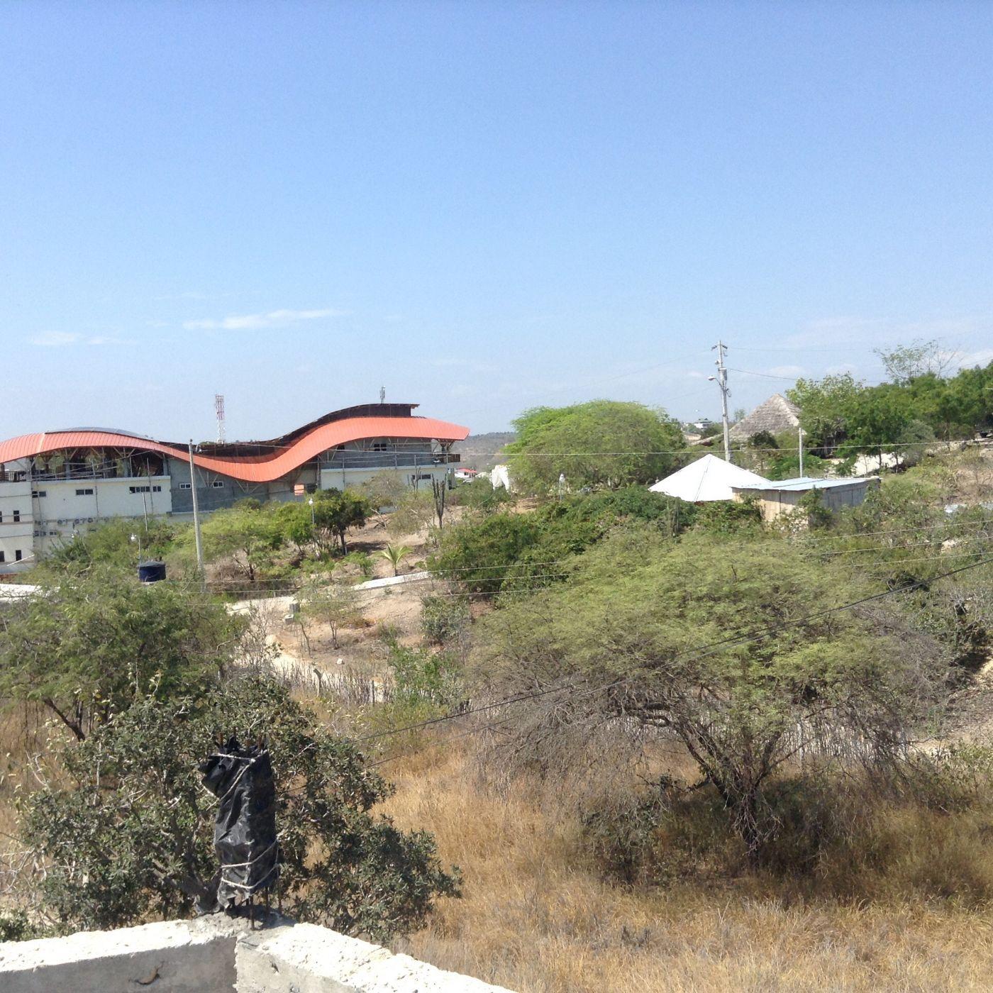 Ayangue-Ecuador-property-438273-8.jpg