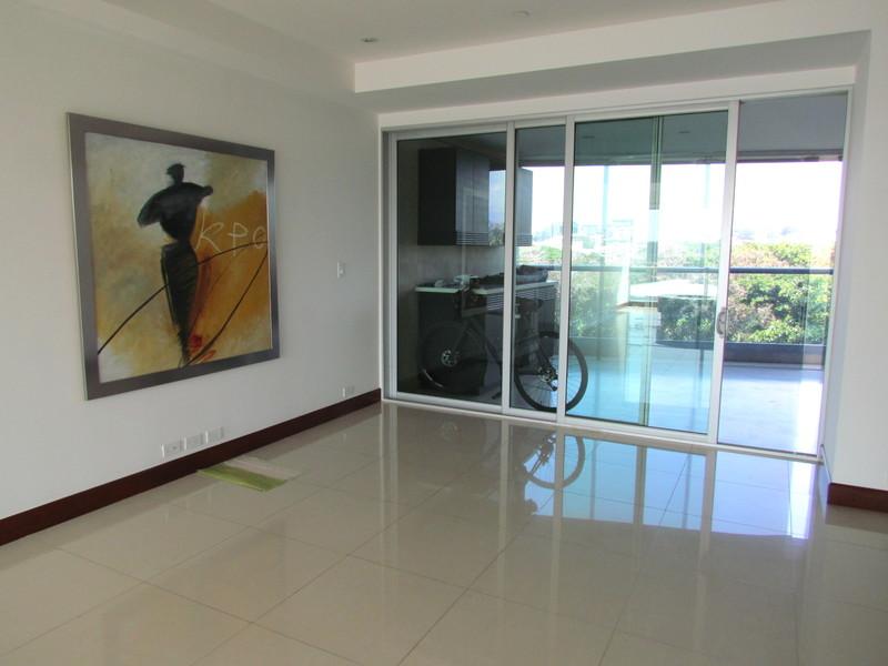 Escazu-Costa-Rica-property-dominicalrealty7541-1.JPG