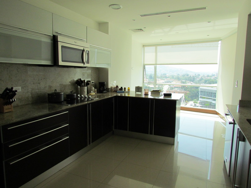 Escazu-Costa-Rica-property-dominicalrealty7541-10.JPG