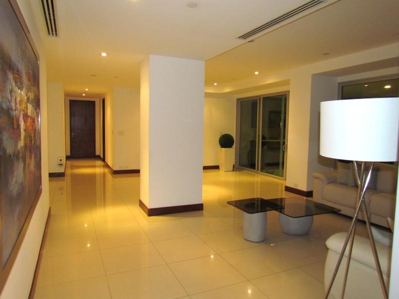 Escazu-Costa-Rica-property-dominicalrealty7541-2.JPG