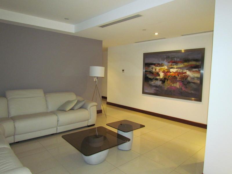 Escazu-Costa-Rica-property-dominicalrealty7541-3.JPG