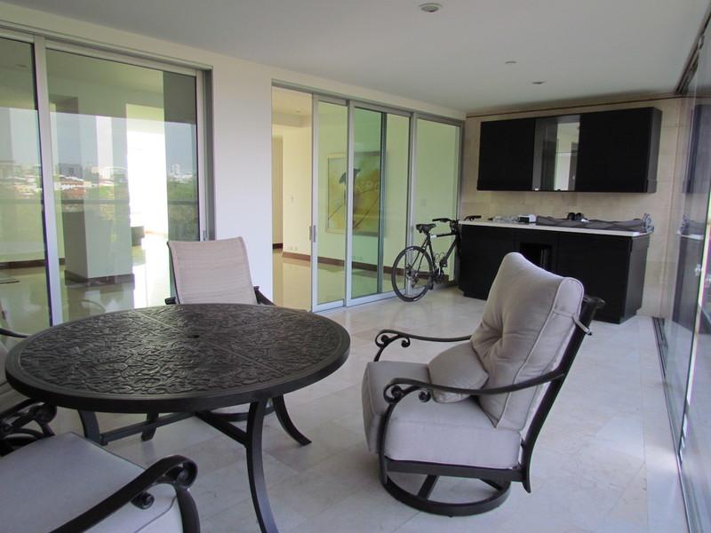 Escazu-Costa-Rica-property-dominicalrealty7541-5.JPG