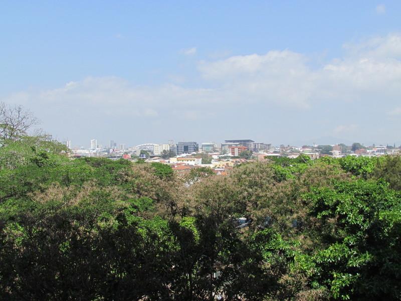 Escazu-Costa-Rica-property-dominicalrealty7541-6.JPG