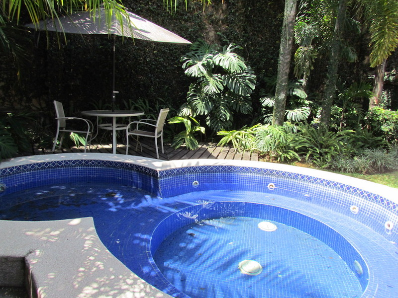 Escazu-Costa-Rica-property-dominicalrealty7542-10.JPG